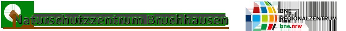 Naturschutzzentrum   Bruchhausen
