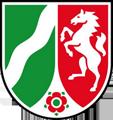 Umweltministrium NRW