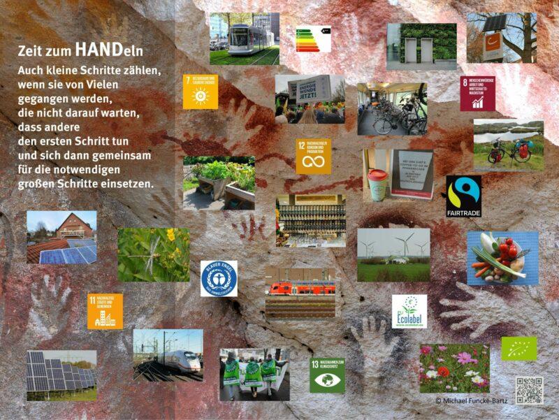 Collage SDG Michael Funcke Bartz